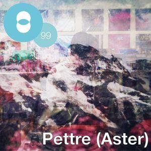 Concepto MIX #99 Pettre (Aster)