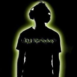 Dj Cross - The Sessions Vol. 11 (04-09-2012)