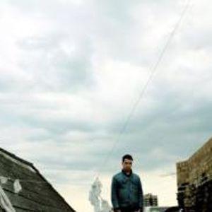 Clash DJ Mix - Dauwd