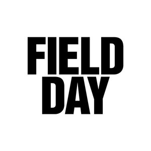 Hoxton Live x Field Day