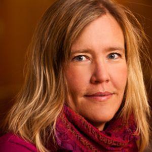 #14 Klara Regnö, KTH, om det osynliga ledarskapet