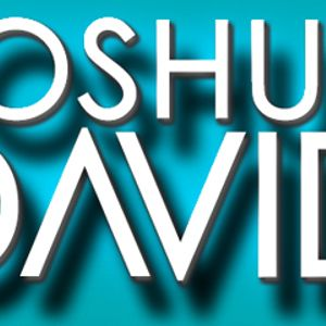 Joshua David Presents: Ready For The Weekend Episode 37