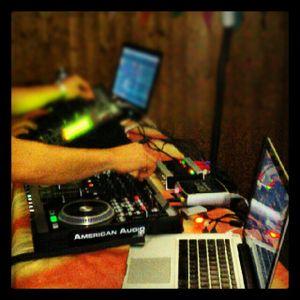 Are@MMVV 2012 (Mercat Musica Viva de Vic)