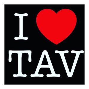 THANK TAV ITS SATURDAY LIVE WITH DEEJAY SYD #2