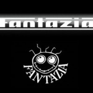 Stu Allan - Fantazia, The... Club Tour Part VII, 8th January 1993.
