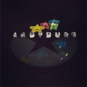 kyoob tv (NY) mixtape Ladydust