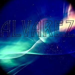 The Best! Mix Set - Alvarez