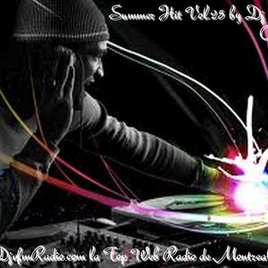 Summer Hit Vol.25 by Dj Sopden