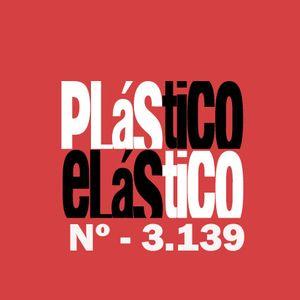 PLÁSTICO ELÁSTICO September 11 2015 Nº - 3139