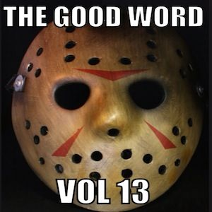 The Good Word Vol 13