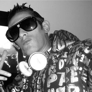 Deep House mix dj redouane dadi 26-03-2014