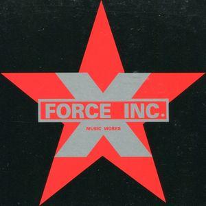 force inc.