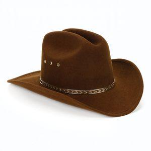 Ian's Country Music Show 27-08-14