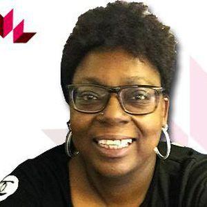 I.R.O.W. - Sandra B - Female Connection – 150317