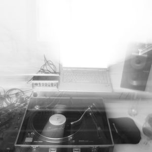 M.Lutt Mix