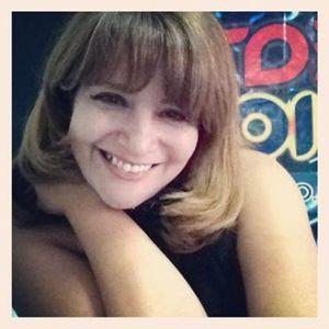 Te Late con Dora Lara  El Mandilón... Un ser divino?  6 Junio 2014