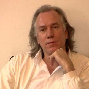 Bijeenkomst met Alexander Smit - 9 december 1997 - Kant B