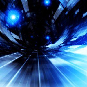 Michael Skyy aka DJ Skripz June 2012 Phantom Mix