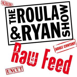 RAW FEED for - 06/20/16