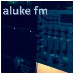 aluke fm presents Pop Lounge: Heat.2015