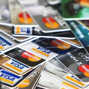 Living Without Credit Cards Pt1 - MPSOS017