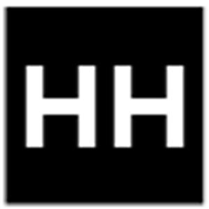 Henry Hollmann - promo BAR mix (september)