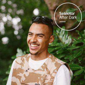 After Dark w/ Swindle (Archive) | Preditah, Moodswings, Joker | 27 Aug 21
