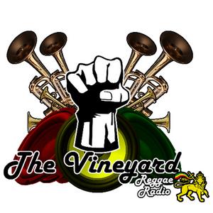 The Vineyard - Radio Scorpio 106FM - Radio Show: Kingstep visit - 10/02/2019