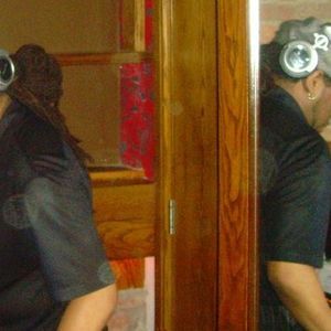 Sugar Radio Show: 23 Jan 2011: Exclusive RnB Heat