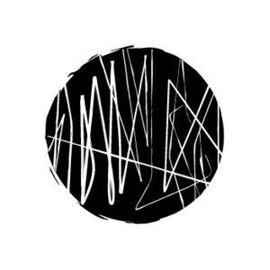DJ Oblique - Collide.Scope mix