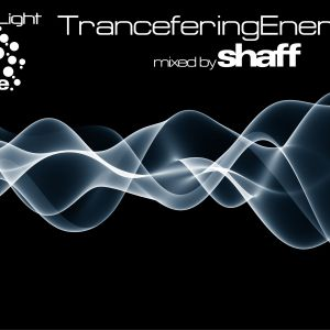 Trancefering Energy