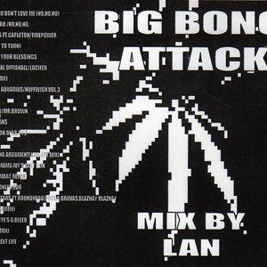 bigbongattack