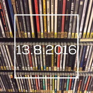 radio1.cz 13/8/2016 1/3