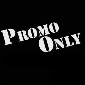 Mixcloud do you know this? Only PROMO