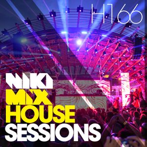 House Sessions H166