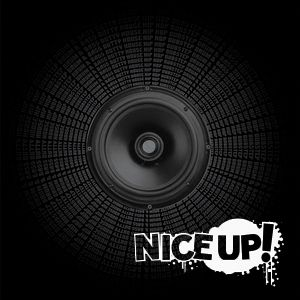 Nice Up! Mixtape Vol 1