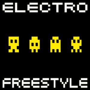(+)Electro Freestyle(+)
