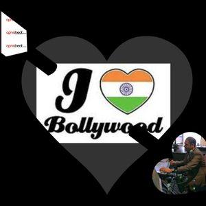 Romantic Bollywood Show- Valentines Feb 2014