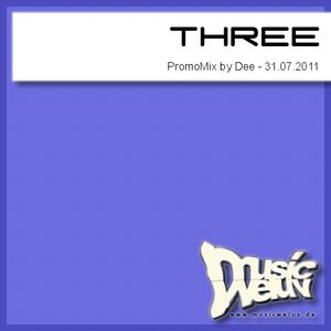 three by Dee