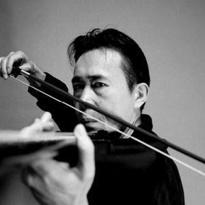 SUSUMU HIRASAWA : MIXTAPE N° 195