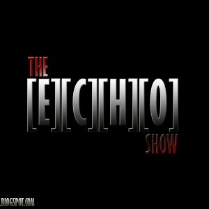 The ECHO Show 54. (2010.03.04)