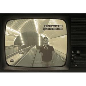 SHV/Channel 005: Elusive Elements