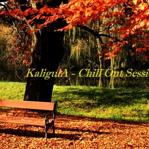 Chill Out Session 28
