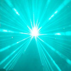dance_floor12