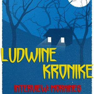 Ludwine Kronike #20 20.05.2014.