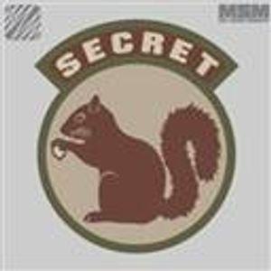 Take That You Naughty Brain Cell Series - #11 - London Pirate Radio SECRET SQUIRELL MEGA MIX!