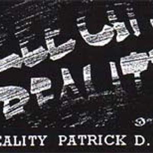 pd 19 reality