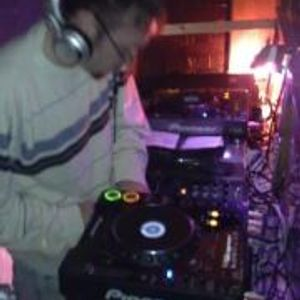 DJ @ltitude on Dance Transmission 13/11/11