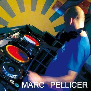 UNDERGROUND FREAK @ MARC PELLICER