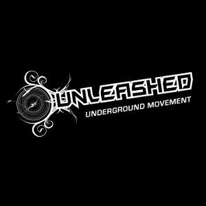2012-06-25 Unleashed